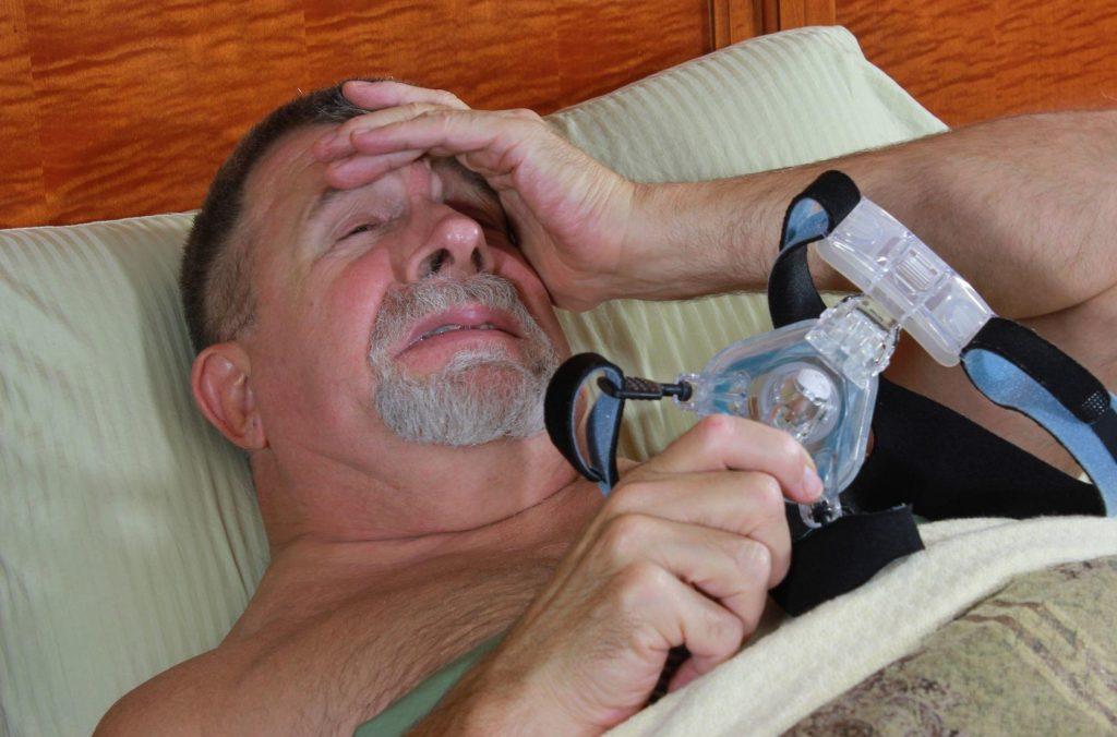 Ecarteur-nasal-1