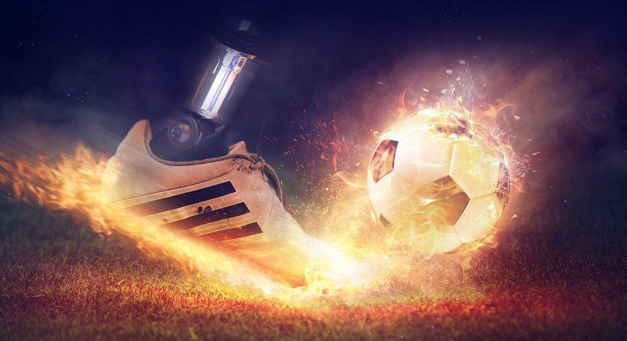 Les meilleures chaussures de football en salle pour les